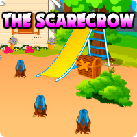 Avmgames Find The Scarecr…