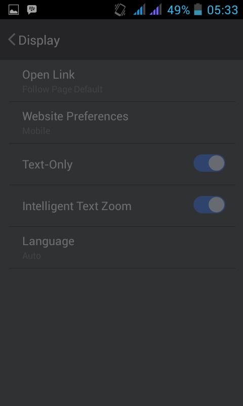 How To View Full Website On Mobile Devices Easily