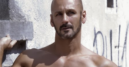 gay male gigolo escort prato po