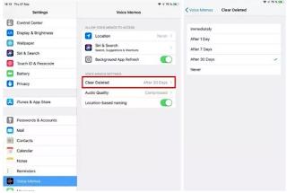 Inilah 5 Trik Fitur Baru di iOS 12 Yang Wajib Anda Ketahui
