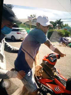 Báo Văn Hoá đề nghị xử lý nhóm đối tượng đập xe, đe dọa phóng viên