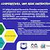 """Colégio Estadual Normal de Pintadas realizará evento """"Cooperativas, uma Rede Sustentável"""""""