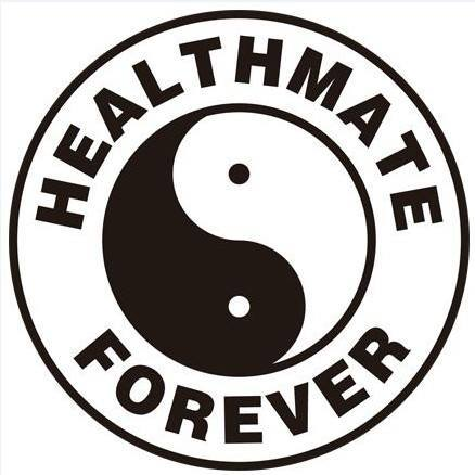 Get 10% OFF your entire HealthmateForever Products