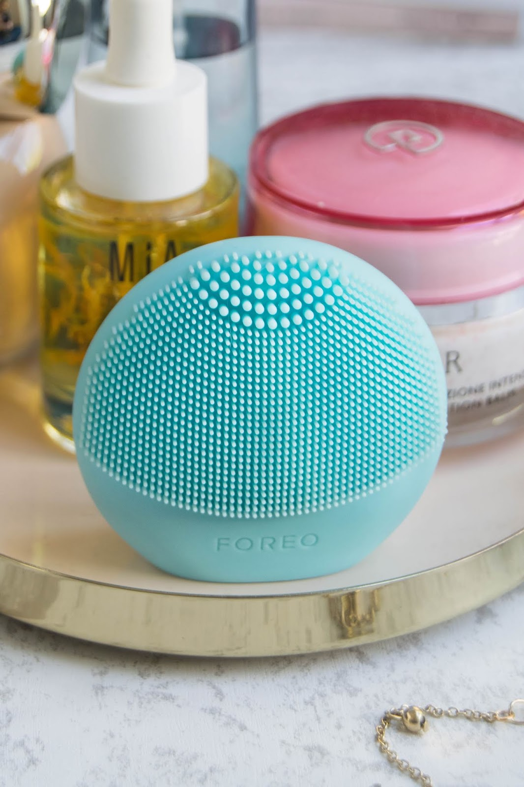 foreo luna play plus cosmetispt