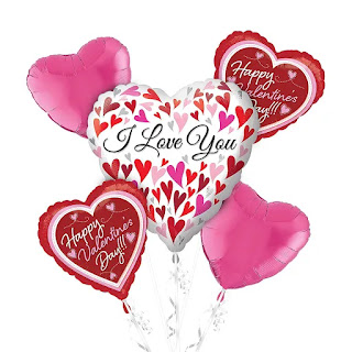 https://www.partycity.com/pink-and-red-heart-valentines-day-balloon-kit-796696.html?cgid=valentines-day