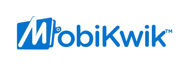 MobiKwik-launches-MobiKwik-Lite-min