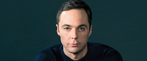 5 Facts You May Not Know About Jim Parsons