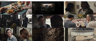 Download Film Colonia (2015) Terbaru