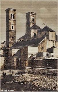 Duomo di S. Corrado