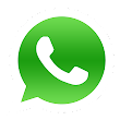 How to Subscribe to WhatsApp on MTN Network - SidusBlog - Tips That Help You To Succed Online!