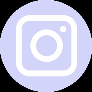 Seguir a iniciaBlog en Twitter