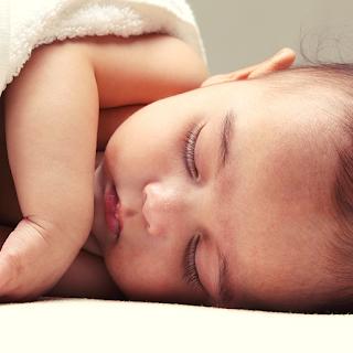 Proses Kelahiran Menyambut Kelahiran Sang Buah Hati