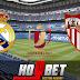 Prediksi Bola Terbaru - Prediksi Real Madrid vs Sevilla 5 Januari 2017