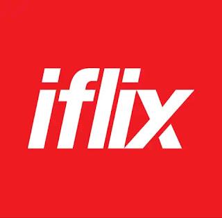 iflix-aplikasi-streaming-drakor-terbaik