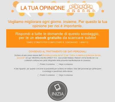 ing direct opinione ebook
