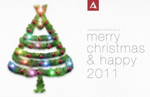 Christmas Greetings Download