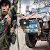 WATCH: SPECIAL DOCUMENTARY sa Gyera sa Marawi City by CNN Philippines