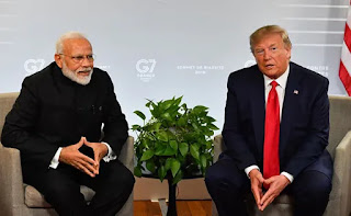 modi-speaks-good-english-trump