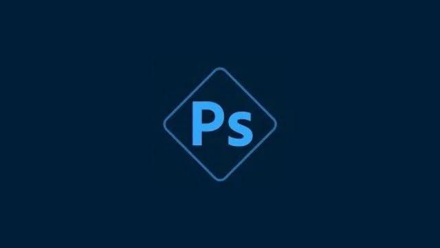تحميل برنامج Adobe Photoshop Express للاندرويد مهكر