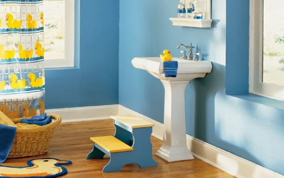 kids bathroom remodeling ideas photos