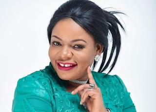 Annastacia Mukabwa Ft. Christopher Mwahangila - Utachipuka Tena   Mp3 Download [New Song]