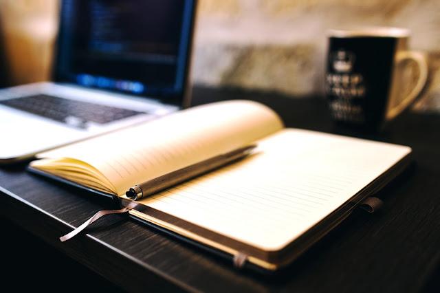 Planiranje je ključ uspeha