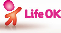 Currently broadcast on on Life Ok (Channel) What on Life Ok now, list of programs on Life Ok, Tv Schedule on Life Ok, Tv Guide of Life Ok channel list