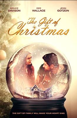 The Gift Of Christmas 2020 Movie - Index of Movies