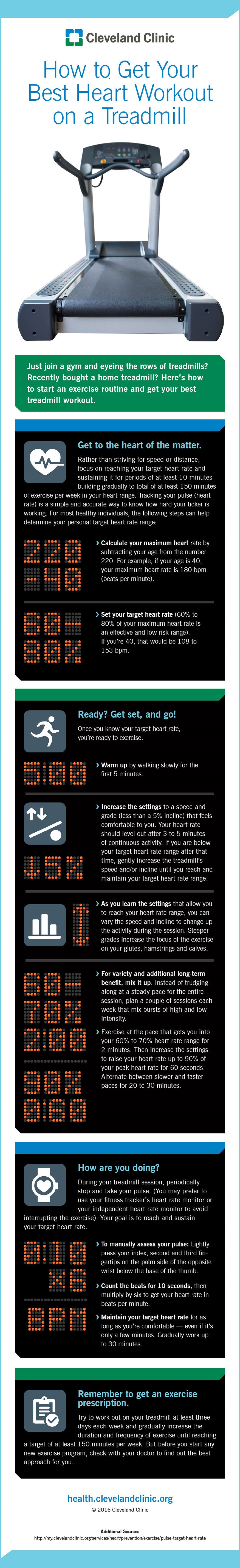 how-to-get-your-best-heart-workout-on-a-treadmill-infographic