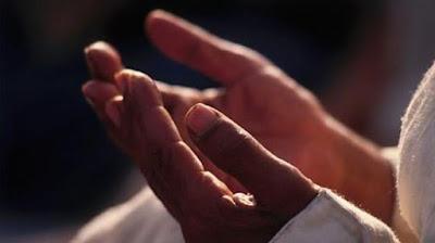 Inilah 3 Persiapan Jiwa dan Hati Menjelang Bulan Ramadan www.guntara.com