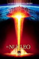 El núcleo | The core