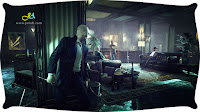 Hitman Absolution Game Free Download Screenshot 2