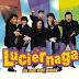 GRUPO LUCIERNAGA - LA LUZ DEL AMOR - 1996 ( RESUBIDO )