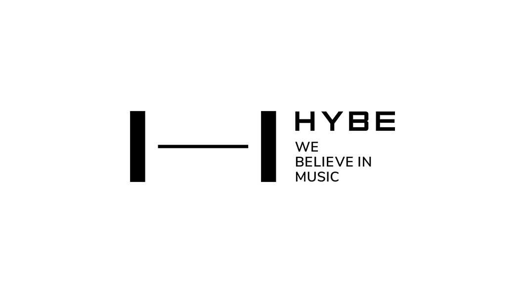 Big Hit Labels Officially Change Twitter Name and Youtube Channel