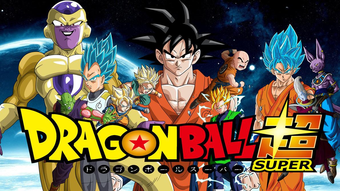 Liberado trailer da nova saga de Dragon Ball Super!