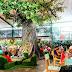 5 Tempat Makan di Bogor Ini Bisa Jadi Destinasi Akhir Pekan Anda
