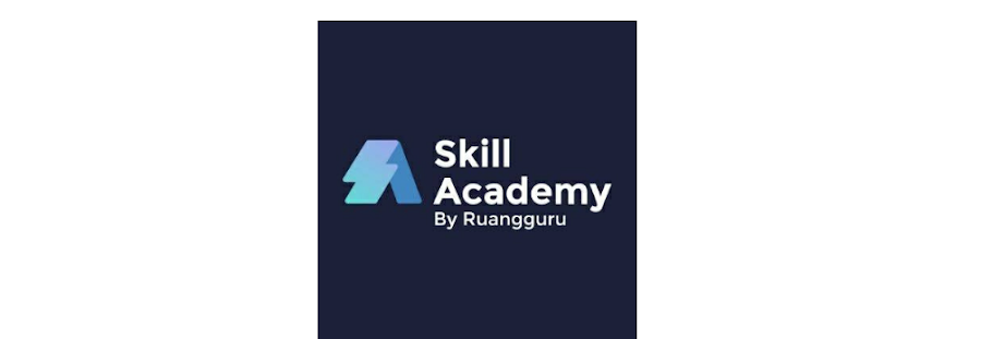 Cara Mengetahui Nomor Invoice Pembelian Skill Academy