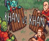 khan-vs-kahn