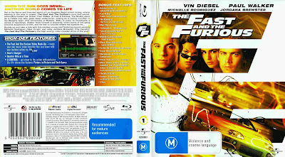 The Fast and the Furious: Tokyo Drift (2006) - Soundtracks ...