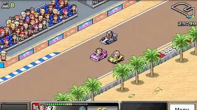 افضل 5 العاب سباق سيارات للاندرويد,العاب سيارات للاندرويد,سيارات,العاب سباق سيارات,العاب سيارات,سباق سيارات,افضل العاب سباق سيارات للاندرويد,تحميل افضل 5 العاب سباق سيارات,افضل لعبة سيارات,افضل لعبة سيارات للاندرويد,أفضل ألعاب سيارات للأندرويد,العاب سيارات سباق,افضل 5 الغاب سباق سيارات,العاب سباق السيارات للاندرويد,افضل 5 العاب سباق للاندرويد,افضل العاب سباق سيارات,افضل 10 العاب محاكاة القيادة للاندرويد,لعبة سباق سيارات للاندرويد,افضل 10 العاب سباق سيارات للاندرويد,العاب سباق سيارات للاندرويد