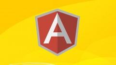 AngularJS JumpStart with Dan Wahlin
