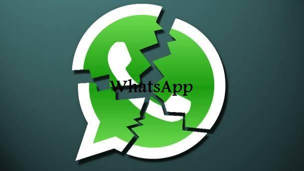كشف ،ثغرة ،في ،تطبيق ،اتساب ،WhatsApp ،تهدد ،الخصوصية