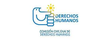 Comisión Chilena de DDHH se pronuncia sobre comunicado de las Fuerzas Armadas