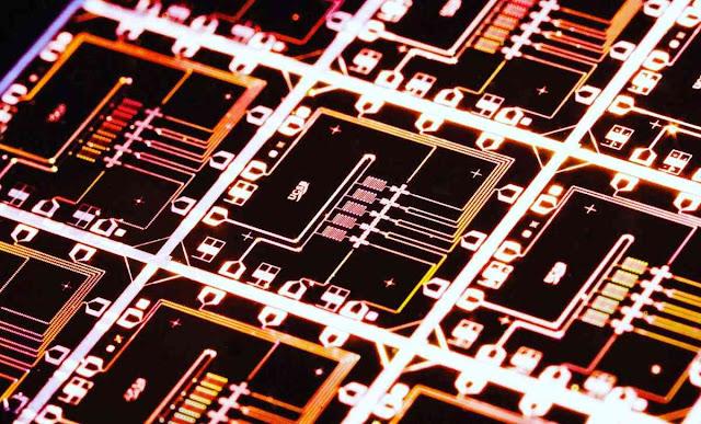 quantum computing tutorial