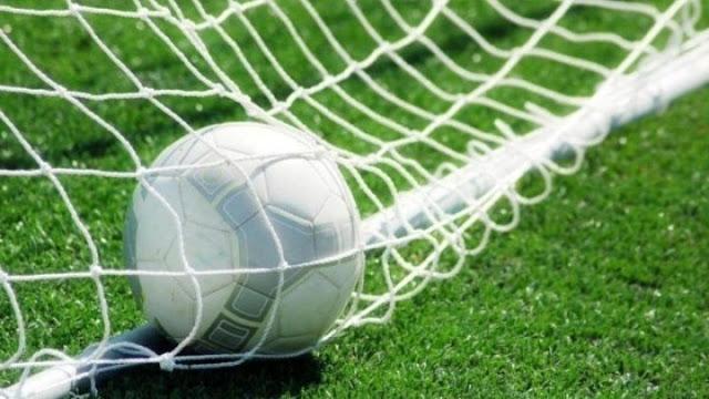 Γ΄Εθνική: Τα ματς των ομάδων της Αργολίδας για την 8η αγωνιστική