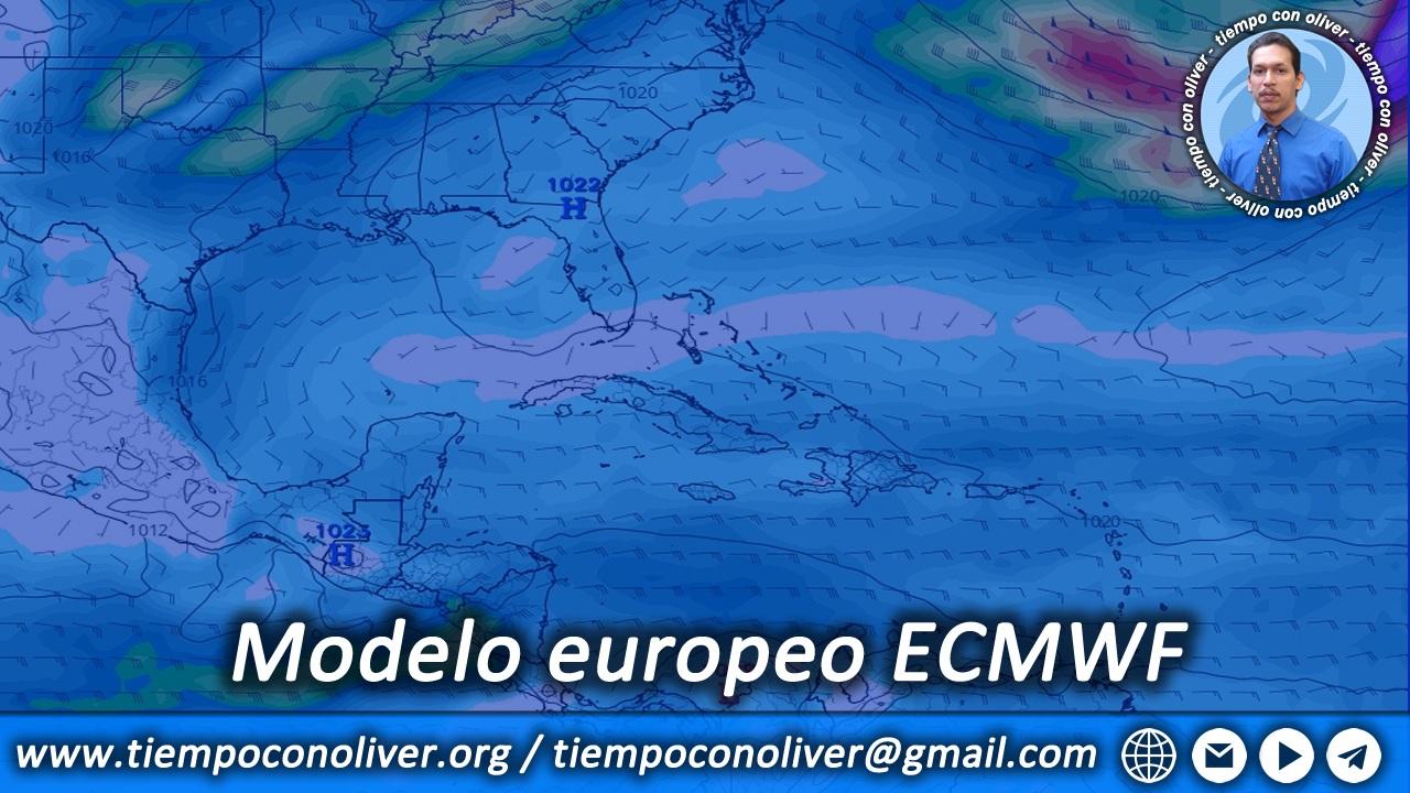 modelo-europeo-ecmwf.jpg