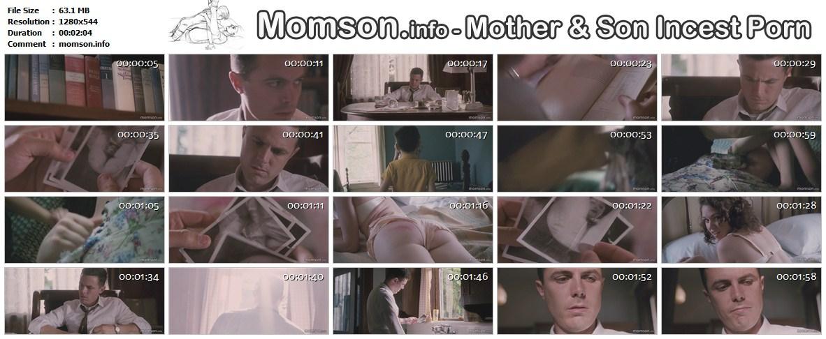 Download mother son incest - the killer inside me (2010) video