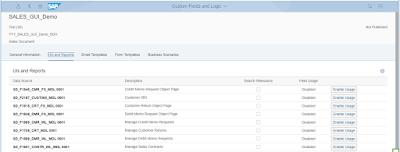SAP HANA, SAP S/4HANA, SAP S/4HANA Finance, SAP HANA Certification, SAP HANA Guides