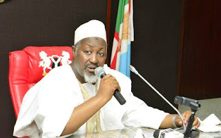 COVID-19: Jigawa State Timetable for Learning by Radio [JSS & SSS]