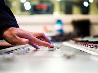 Peluang Bisnis Studio Musik yang Menjanjikan